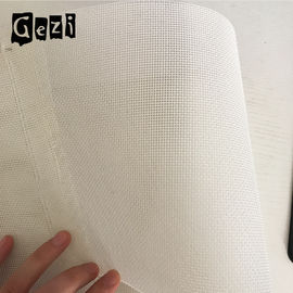 400 Mesh 100% Monofilament Filter Fabric 3.20m * 50m For Paint Filter