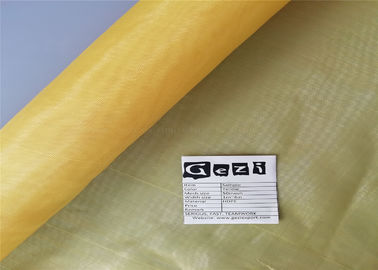HDPE Anti Insect Mesh Netting Arp Knitted Type For Vegetables Greenhouse