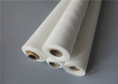 High Tension Polyester Silk Screen Printing Mesh 90T Silk Screen Printing Mesh
