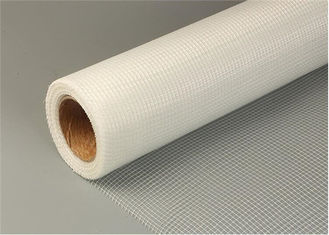 Corrosion Resistance Mesh Mosquito Screen With High Strength Eco Friendly