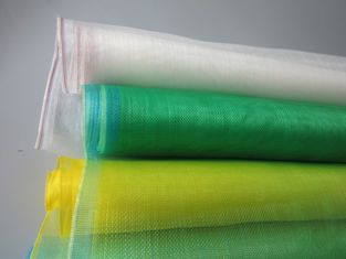 Insect Mesh Netting on sales of page 3 - Quality Insect Mesh Netting