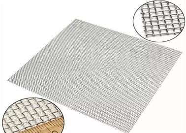 Stainless Steel Mesh Weave Plain SS Filter Bags Food Grade Size Customized