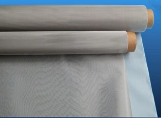 SS 304 Stainless Steel Wire Mesh Flour Filter Mesh
