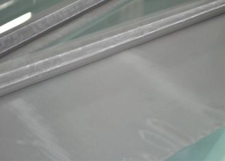 Professional Stainless Steel Fine Mesh Screen / Stainless Wire Mesh