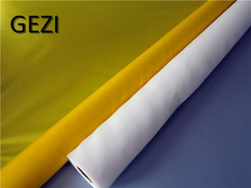 Printing Material, Printing Mesh, Screen Printing, Polyester Mesh, Strong Weathering Resistance