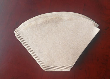 Disposable Filter Paper Sheets coffee filter paper V shape Filter Pour Over Dripper