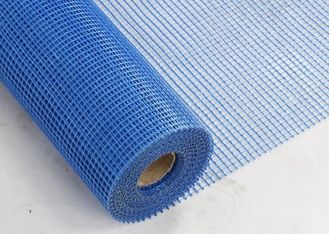 Fiberglass Mesh Plastic Window Screen 18x16 Mesh size