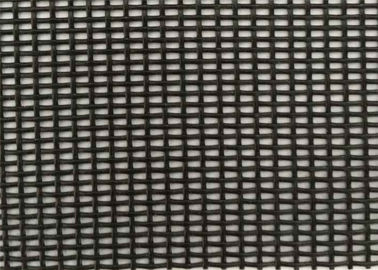 China Pet Safe Screen PVC Coated Polyester Filter Mesh Insect Mesh For Protection supplier