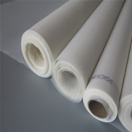 China Water resistant Nylon Filter Mesh For Filtration Oil Flour Milling 200 Micron factory
